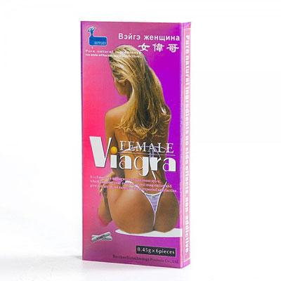 intim-magazin-kitayskaya-viagra
