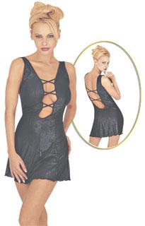 Платье для коктейлей