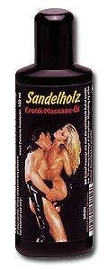 Масло для массажа эротического войковская динамо сокол