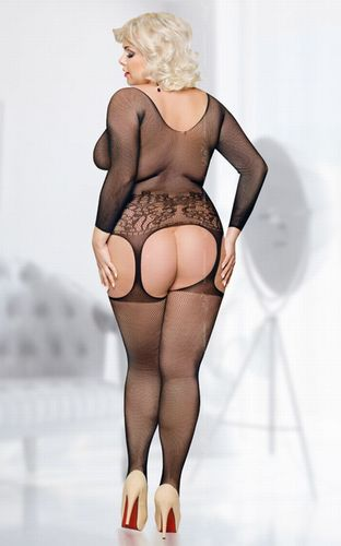 модели plus size порно фото