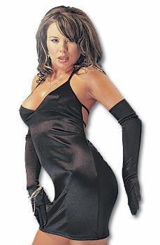 """Платье """"Linda"""""""